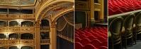 (Fr) Magazine DIM DAM DOM - Malte, Teatro Manoel - 2019