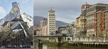 (Fr) Magazine The Good Life - Bilbao - 2020