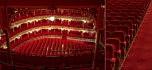 (Fr) Magazine DIM DAM DOM - Bilbao, Teatro Arriaga - 2020